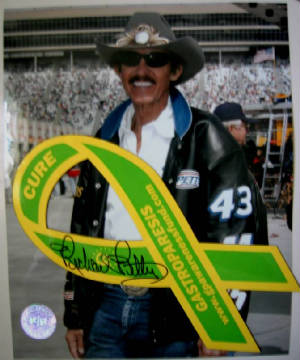 gpspokespersonrichardpetty.jpg