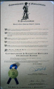 massachusettsstateproclamation2009.jpg